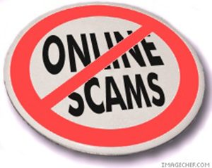 online-scams1-1