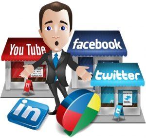 social-media-marketing-nassau-county-ny-300x284