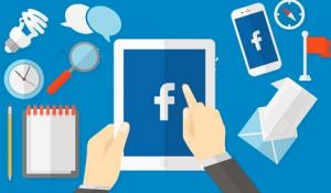 facebook-marketing-long-island-ny