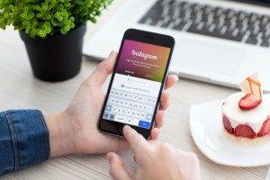 social-media-marketing-Nassau-County