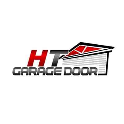 19-HT-Garage-Door