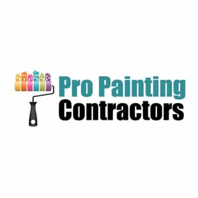2-Pro-Painting-Contractors