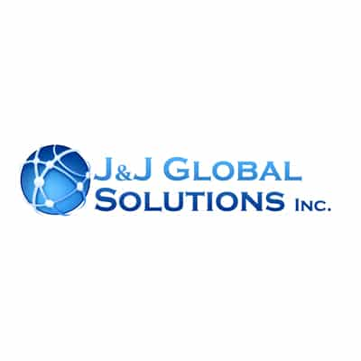 4-JJ-Global-Solutions-Inc.
