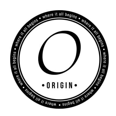 7-Origin